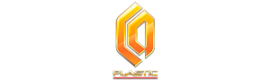 ca-plastic