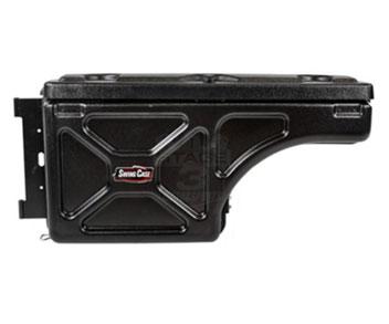 tool-box-2